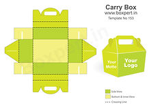 Carry Box Keyline-01.jpg