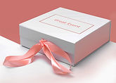 Paper Rigid Boxes Sivakasi Manufacturer