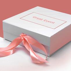 Cajas rígidas de papel Sivakasi Manufacturer india Beauty Cosmetic Cajas rígidas en India.jpg