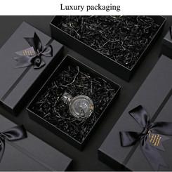 Cajas rígidas Black Top & Botto para frascos de perfume.jpg