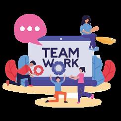 Team Work1-01.png