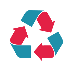 recycle Pin-02.png