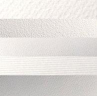 Papeles de textura