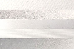 Textured Papers.jpg