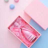 Envases de perfumes Cajas rígidas Sivakasi