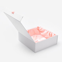 Cajas rígidas Sivakasi Luxury Paper cajas rígidas Manufacturer.jpg