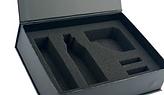 Black Rigid Boxes.png