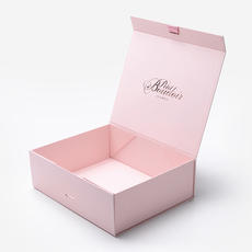 Flat fold rigid boxes with magnetic flap.jpg