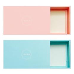 Paper Rigid Boxes 3