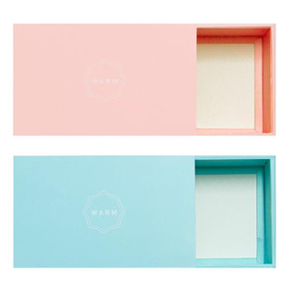 Paper Rigid Boxes 3.jpg