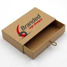Drawer Model Rigid Boxes in Kerala
