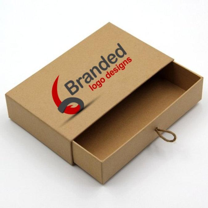 luxury-rigid-boxes-500x500.jpg
