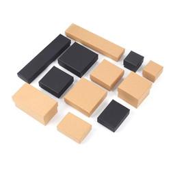 Paper Rigid Boxes 5