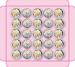 Cup Cake Boxes pn-02.png