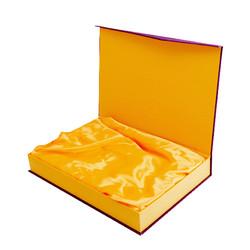 Flap open Rigid Boxes Rigid Boxes Sivaka