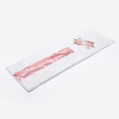 Cajas rígidas de pliegue plano con ribbon.jpg