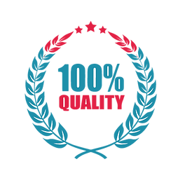 100% Quality-03.png