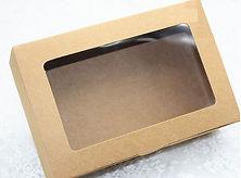 window film boxes.jpg