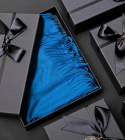 Paper Rigid Boxes Sivakasi