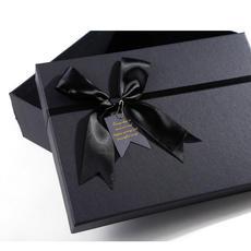 Ribbon Rigid Boxes Ernakulam