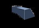 Double Door Open rigid boxes sivakasi