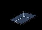 rigid Boxes drawings Sivakasi