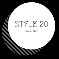 Style 20.png
