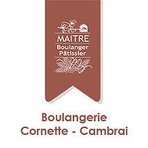 maitre-boulanger-logo-2020.jpg