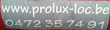 Prolux.jpg