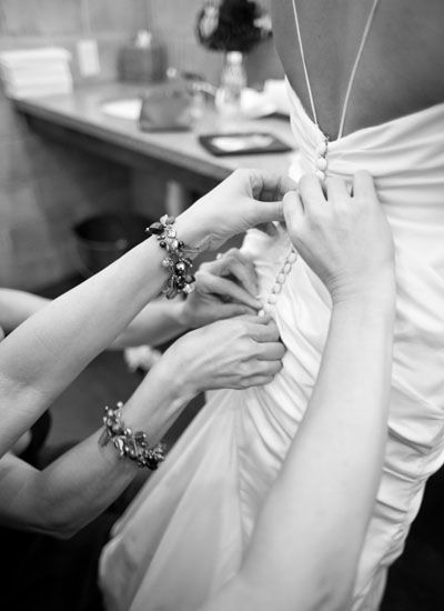 Brides of Brighton.  Bridal and wedding dress alterations specialists.  Specialise in wedding dresses, bridesmaid dresses and mother of the bride dresses. Melbourne, Australia.