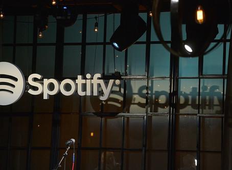 Music Streaming Suffers Reported Coronavirus-Related Decline