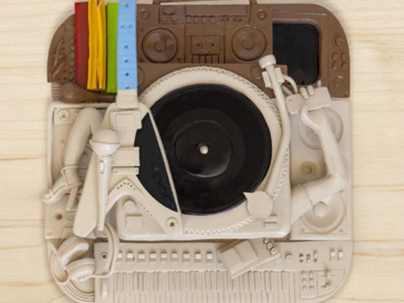 Musician's Guide to Instagram: Setting Up Your Instagram Account