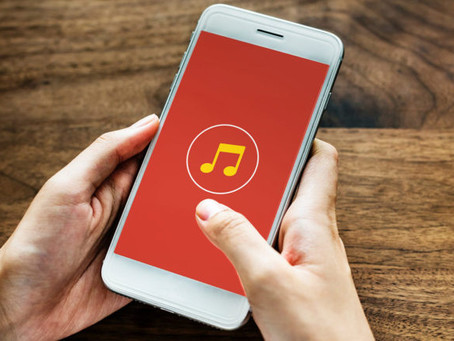DIGITAL MUSIC DISTRIBUTION: HOW TO SELL YOUR MUSIC ONLINE