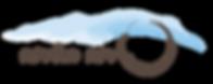 רוח האירוח לוגו