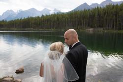 A & M Wedding LR-121.jpg