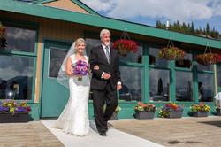 A & M Wedding LR-179.jpg