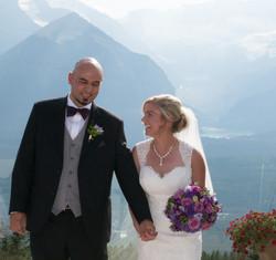 A & M Wedding LR-230.jpg