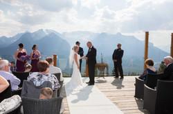 A & M Wedding LR-206.jpg