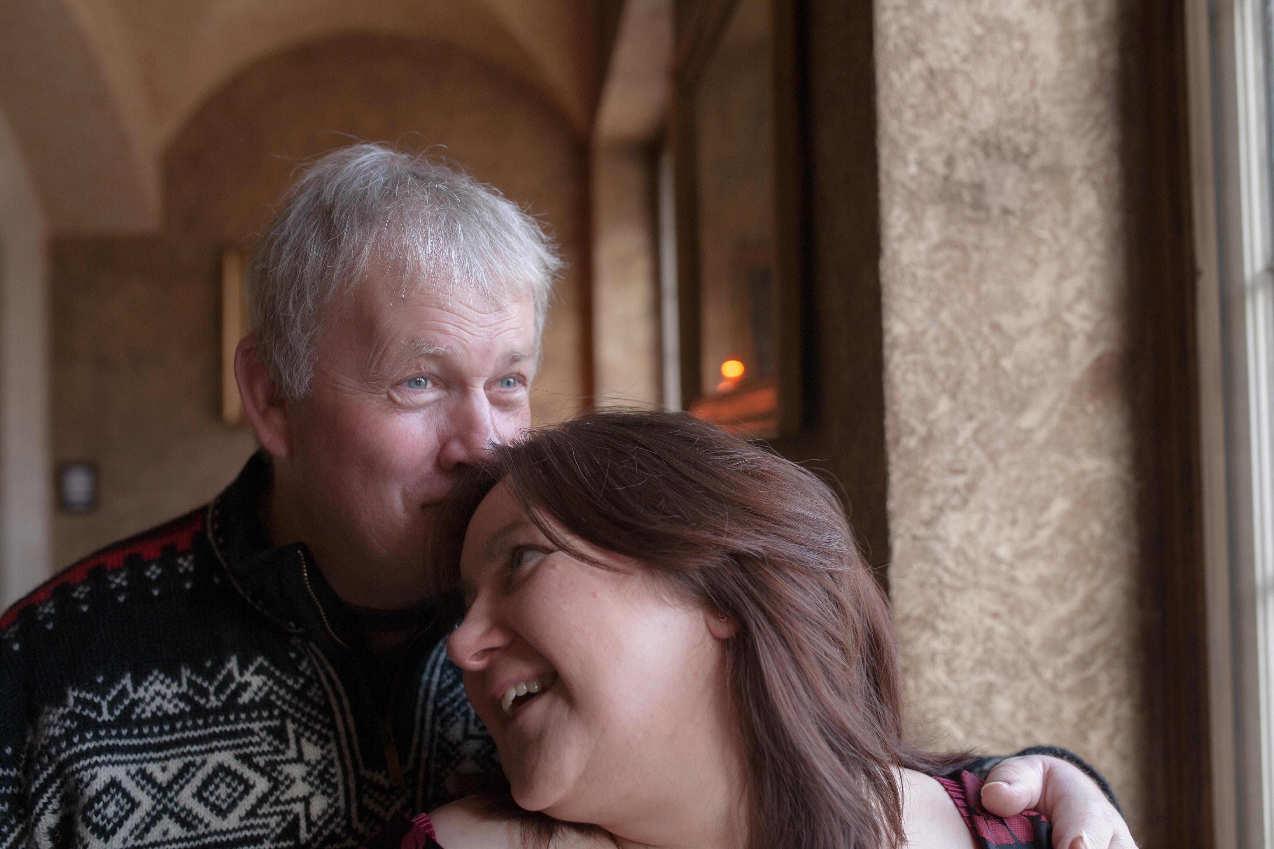 Kath and Ian-42.jpg