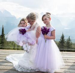 A & M Wedding LR-266.jpg