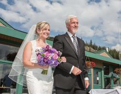 A & M Wedding LR-180.jpg