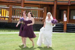 A & M Wedding LR-141.jpg