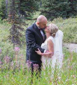 A & M Wedding LR-100.jpg