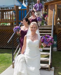 A & M Wedding LR-145.jpg