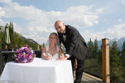 A & M Wedding LR-223.jpg