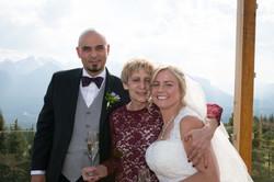 A & M Wedding LR-253.jpg