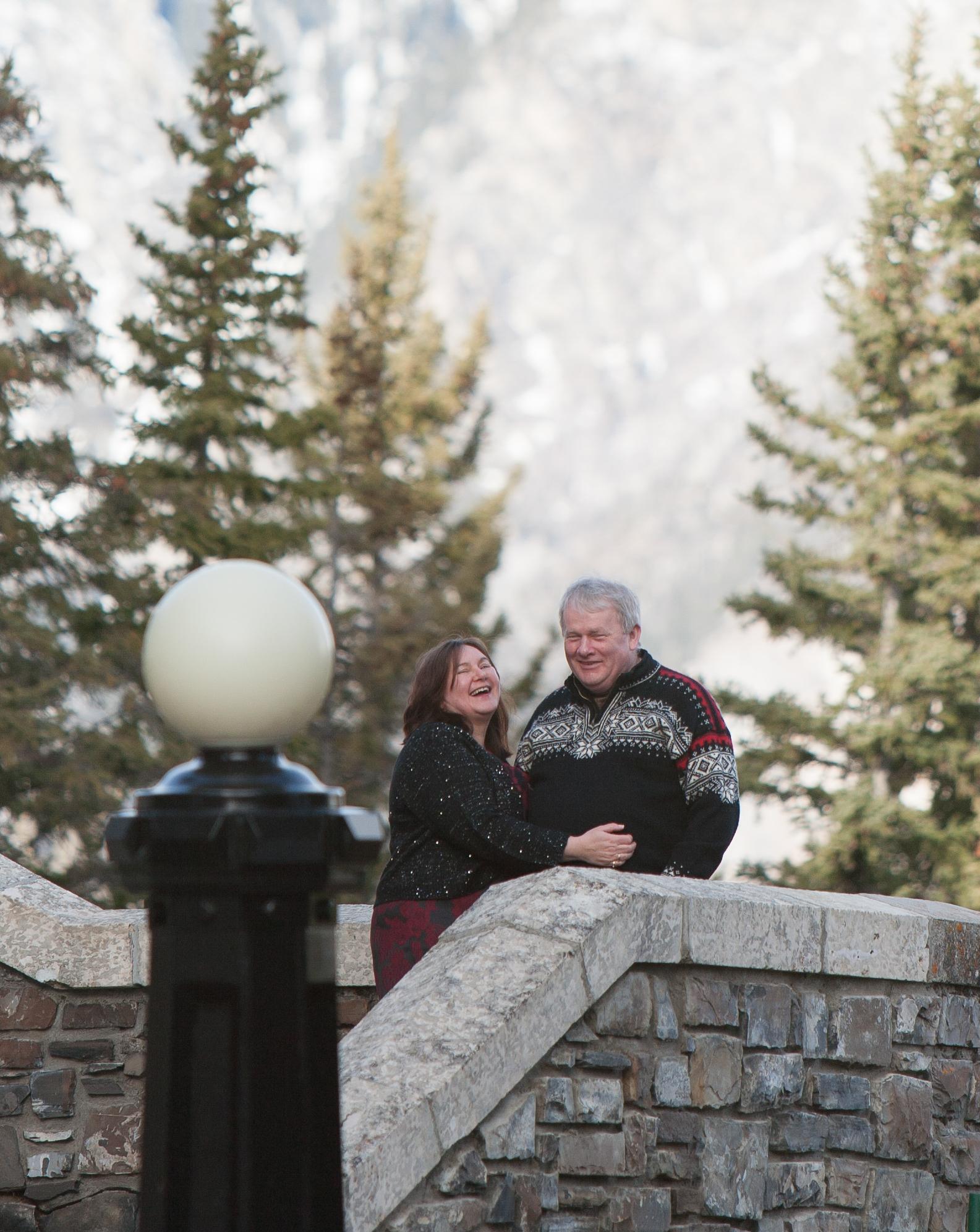 Kath and Ian-65.jpg