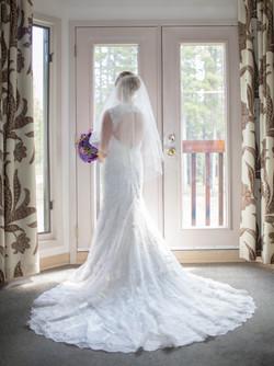 A & M Wedding LR-7.jpg
