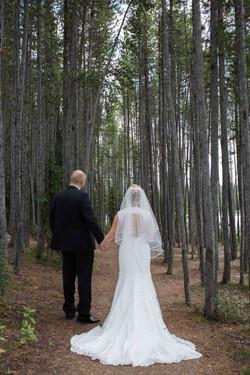 A & M Wedding LR-112a.jpg