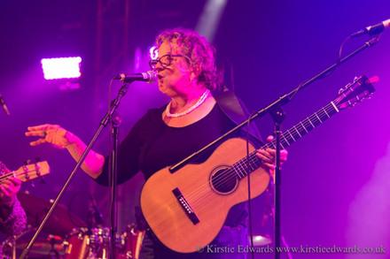 051_shrewsbury_folk_festival_music-19_IM